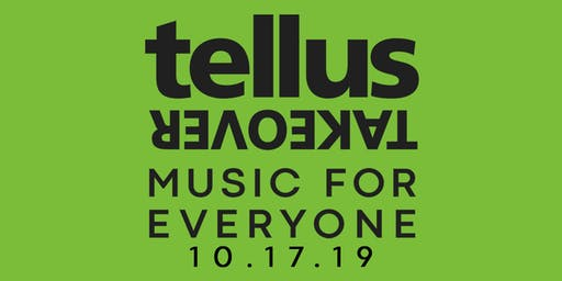 The Tellus Takeover