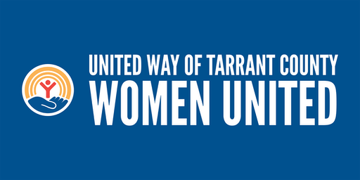 Networking with Women United| November 14, 2019