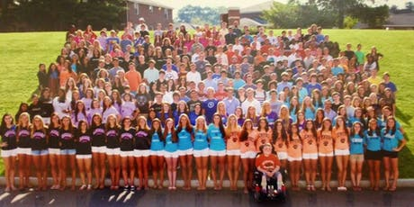 Beverly High School Class of 2014 5-Year Reunion tickets