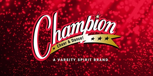 """""""Holiday Cheers to You"""" NC Championship"""