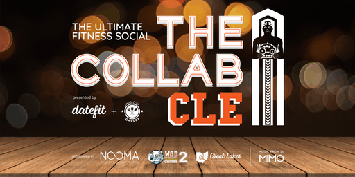The Collab CLE