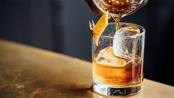 Brooklyn Whiskey and Spirit Festival