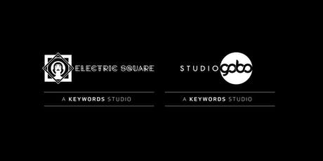 Electric Square and Studio Gobo Social tickets