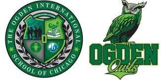 Fundraising Event for Ogden International School of Chicago