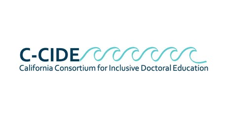 C-CIDE Seminar: Diversity in Graduate Education tickets