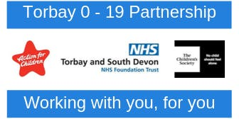 Torbay 0 - 19 Partnership staff forum