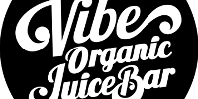 Well-Being Club @ Vibe Organic Juice Bar