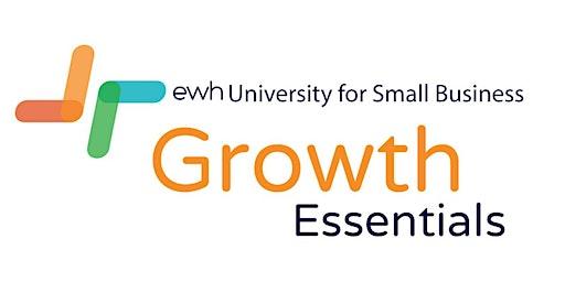 Growth Essentials