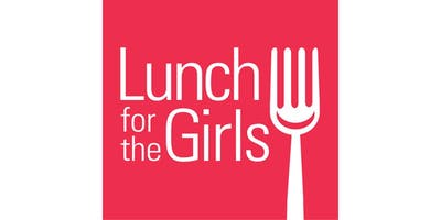 2019 Lunch for the Girls with Stacey Abrams