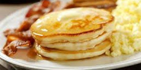 EPNET's Eggs Pancakes & Networking Breakfast (We're Bacckkkkkkk!!!!) tickets