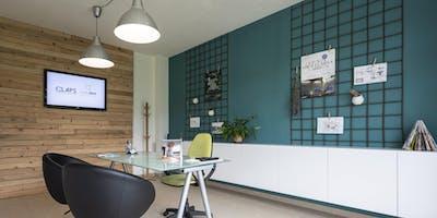 EDILIZIA E INNOVAZIONE - Nuovi cassonetti in PVC a tre camere