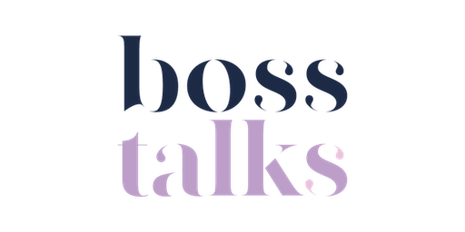 Boss Talks: Featuring Ashley Crouch-Positioning Yourself to Become a Millionaire Brand