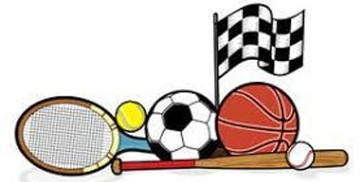Try Sports For Free