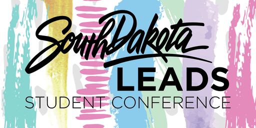 2019 South Dakota LEADS Conference for Students