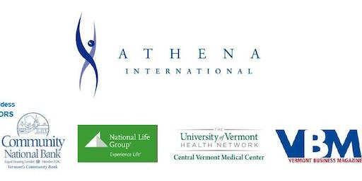 ATHENA Leadership Award & ATHENA Young Professional Award Gala