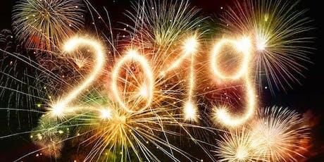 Eye Fireworks 2019 tickets