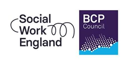 Launch of Social Work England