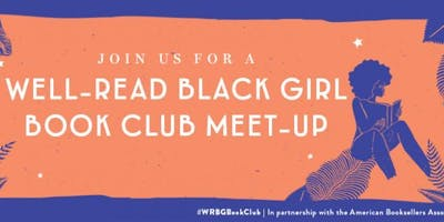 Well-Read Black Girl Meet-Up
