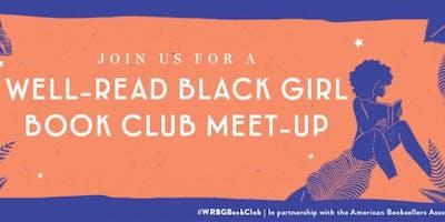 Well-Read Black Girl Meet-Up