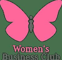 Womens Business Club