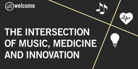 The Intersection of Music, Medicine, and  Innovation with Longwood Symphony tickets