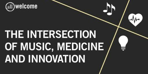 The Intersection of Music, Medicine, and  Innovation with Longwood Symphony