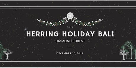 Herring Holiday Ball tickets
