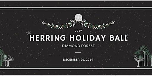 Herring Holiday Ball