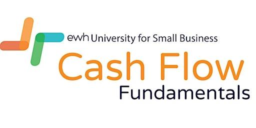 Cash Flow Fundamentals