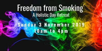 Freedom From Smoking Retreat