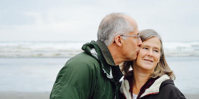 Free Solutions for Successful Aging Fair - PWN Carlsbad