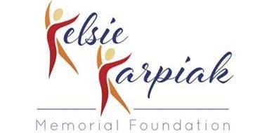 Kelsie Karpiak Memorial Scholarship Dance Showcase & Dinner