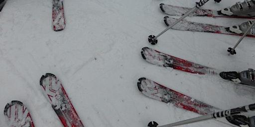 Showdown Ski