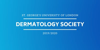 Dermatology Society Annual Membership