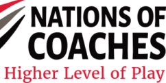 Nations of Coaches - Coaching Clinic