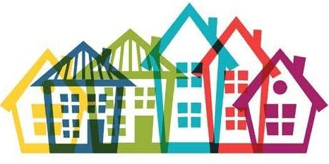 County of Lambton Housing and Homelessness Plan Community Workshop