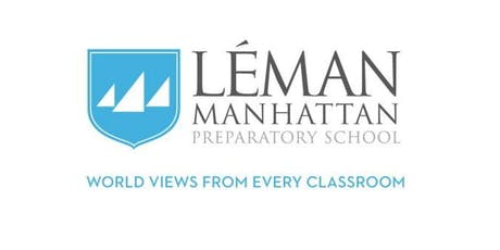 Parents of Children of Color - A Léman Community! Monthly meeting tickets