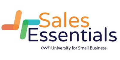 Sales Essentials