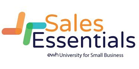 Sales Essentials tickets