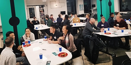 Free Workshops: The Science Behind UX Design—Tech's Fastest Growing Career Path entradas