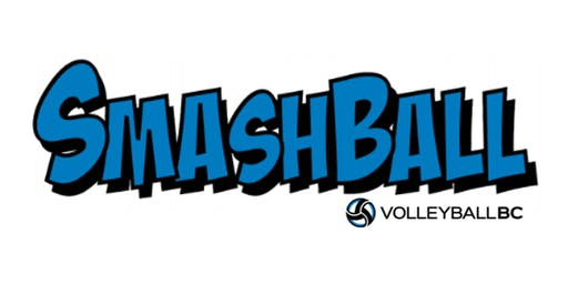 Pro-D Day - Smashball & Volleyball