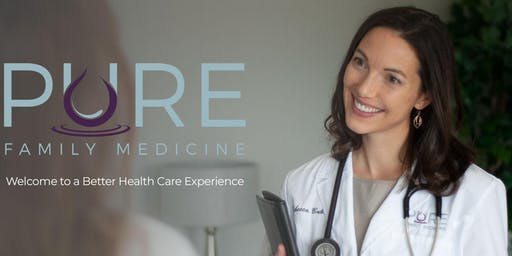Innovative Health Care For Your Solo or Small Business