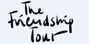 le Friendship Tour
