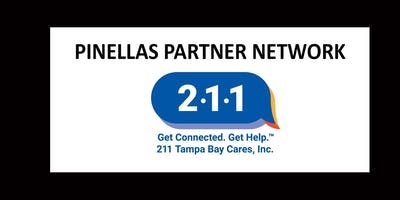 Pinellas Partner Network Meeting