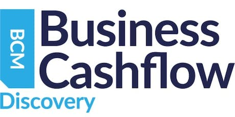 Business Cash Flow Discovery  tickets
