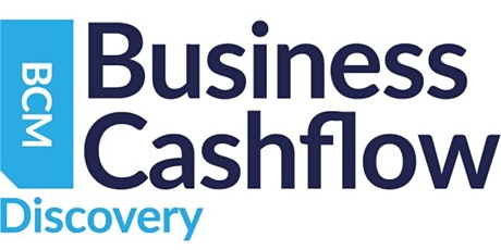 Business Cashflow Discovery Workshop tickets