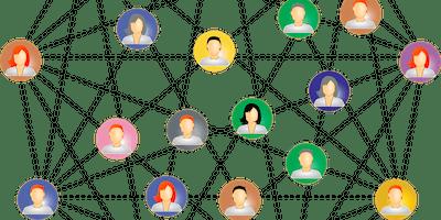 Senior Fellows' Network Meeting (Paisley)