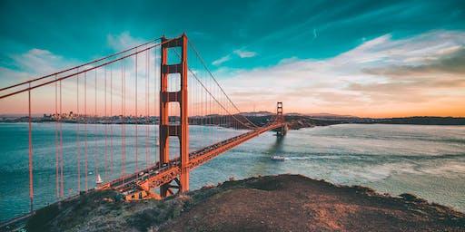 US Transfer Fairs - San Francisco