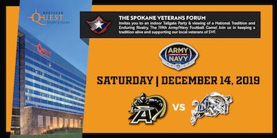 Army - Navy Game