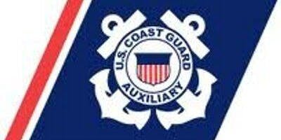 USCG Auxiliary Boating Safety Class for Recreational Boating Enthuisists